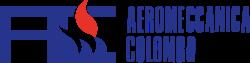 Aeromeccanica Colombo